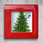 Plan de dernière minute de Noël