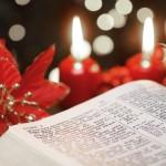 Noël – Citations pour cartes de voeux