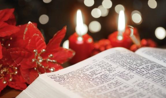Noël - Citations pour cartes de voeux