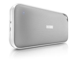 Enceinte Philips Bluetooth