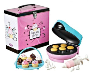 Blog-Mni-cupcake-maker