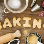 La cuisine du bonheur – gâteaux et accessoires