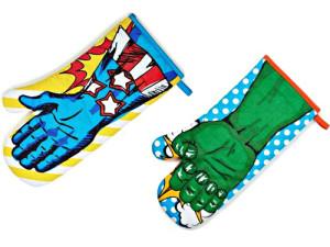 maniques-superheros