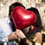 Escapades amoureuses