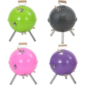 465_large--mini-bbq-grill