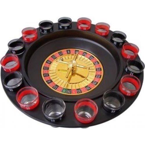 361_large--trinkspiel-roulette