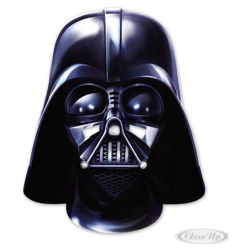 430_large--star-wars-party-maske-darth-vader