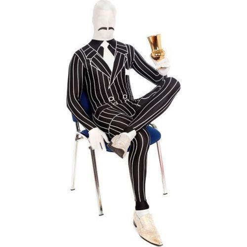 477_large--morphsuit-gangster-kostuem