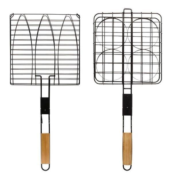 grilles-bambou-sagaform-poisson-hamburger