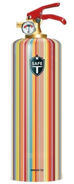 appareil-d-extinction-incendie-safe-t-multicolore
