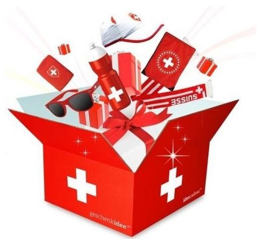 boite-cadeau-suisse-1er-aout
