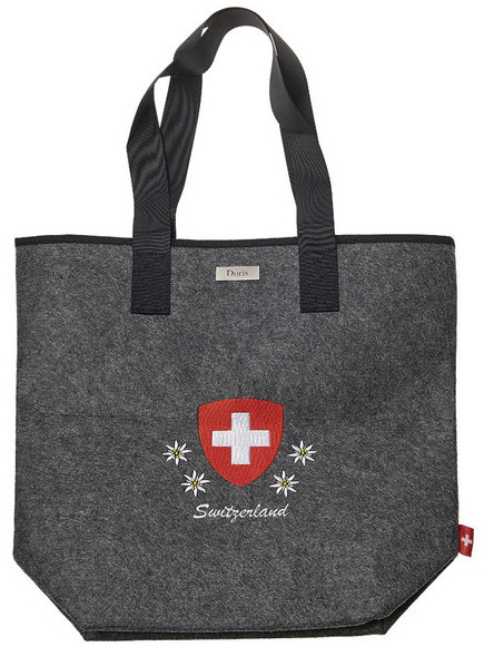 sac-shopping-suisse-personnalisable