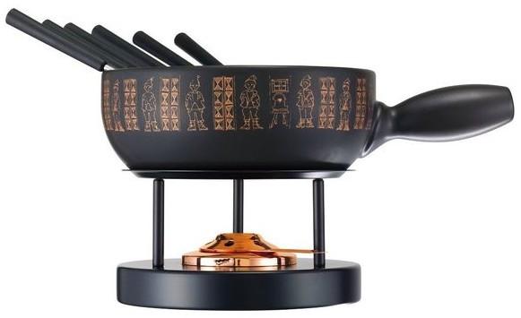 set-fondue-a-fromage-engadin-9-pcs-de-kuhn-rikon