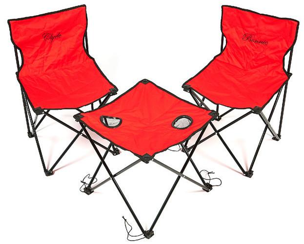 set-personnalisable-de-camping-et-open-air