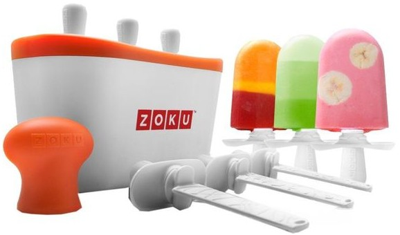 zoku-quick-la-machine-a-glace