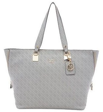 guess-shopper-shantal-gris