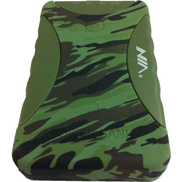 power-bank-army-camouflage-11200-mah