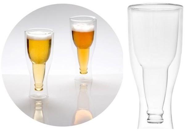 set-de-2-verres-a-biere