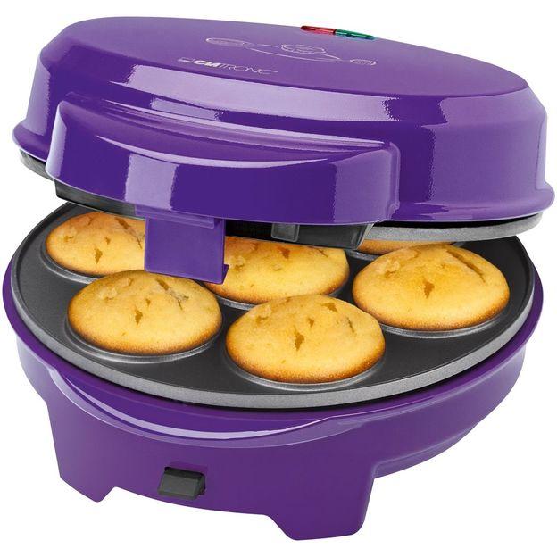 machine-a-donut-muffin-cake-pop