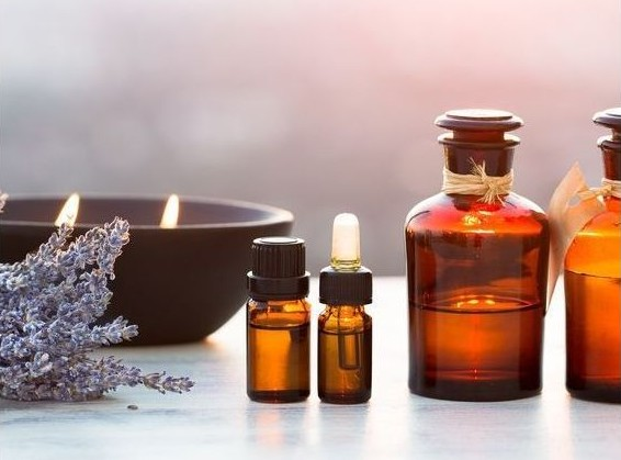 massage-oriental-a-l-huile-chaude-vs