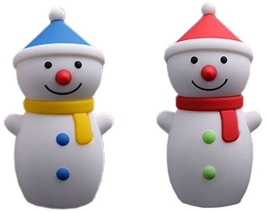 bonhomme-de-neige-powerbank-snowman