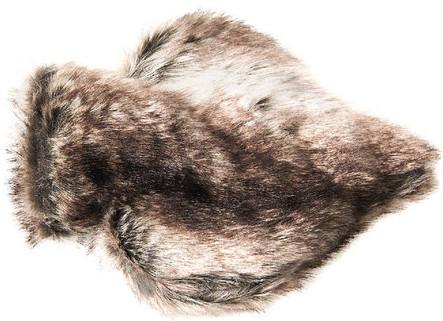 bouillote-chamonix-a-fourrure-artificielle