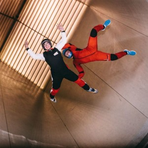 indoor-skydiving-2-vols-a-sion