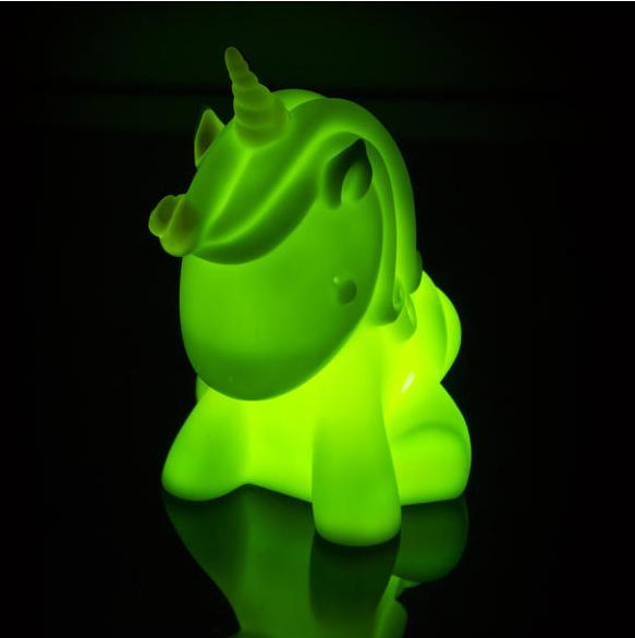 veilleuse-licorne-magique-mood-light