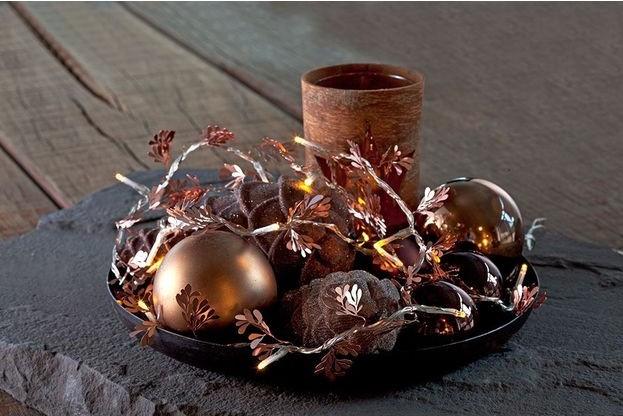 guirlande-couronne-lumineuse-annet-cuivre