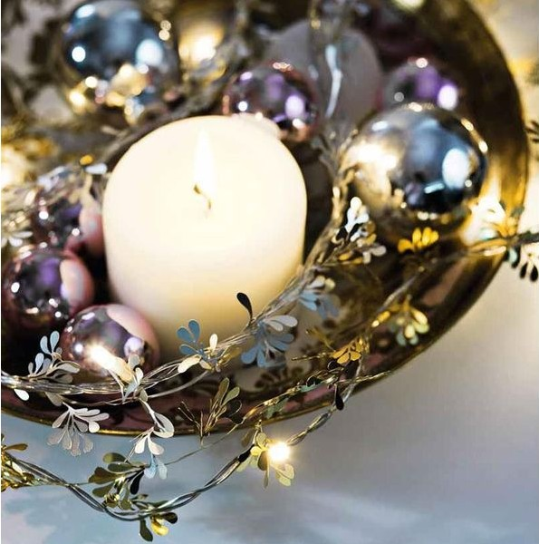 guirlande-couronne-lumineuse-annet