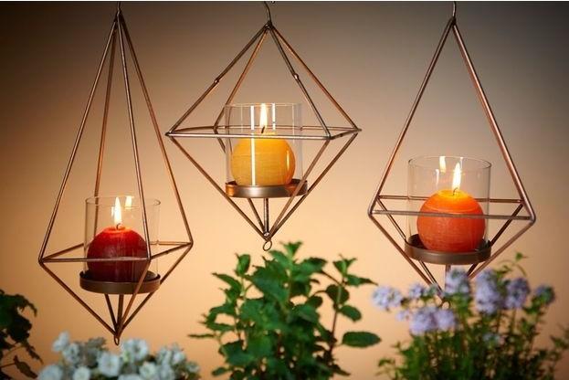 lanternes-geometriques-copenhagen-set-de-3