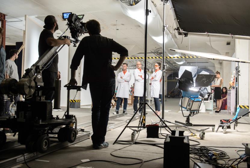 spot tv 2