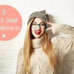 Saint-Valentin : 5 idées pour les célibataires