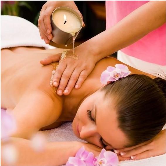 massage-a-la-bougie-1h15