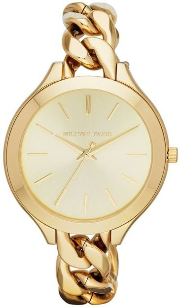 montre-femme-michael-kors-mk3222