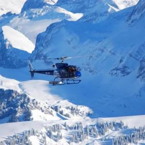 heliski-a-gstaad-1-pers