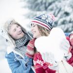 Saint-Valentin: quel cadeau pour quel type d'homme?