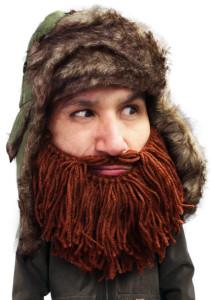 bonnet-a-barbe-trappeur