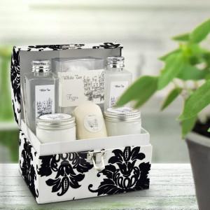 coffret-cadeau-spa-the-blanc