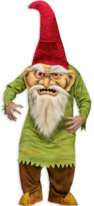costume-nain-d-horreur-big-head-l-xl-evil-dwarf