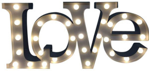 lampe-love-vegas-lights