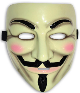 masque-anonymous-v-pour-vendetta-guy-fawkes