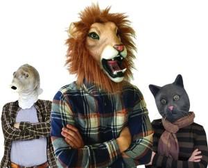 masques-animaux-en-latex-pour-adulte