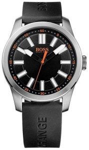 montre-homme-hugo-boss-paris (1)