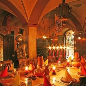 repas-medieval-2-pers