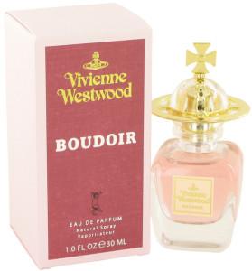 vivienne-westwood-boudoir-eau-de-parfum