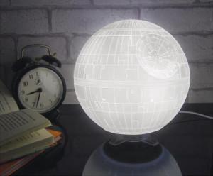 lampe-d-ambiance-star-wars-etoile-de-la-mort