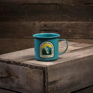 mug-wanderlust-emaille