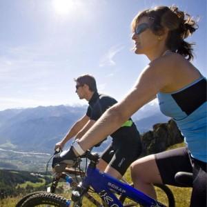aventure-vtt-et-wellness-dans-le-valais (1)