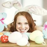 Idées déco pour Pâques